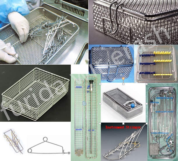 how to clean wire mesh windows